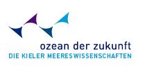Future Ocean Logo