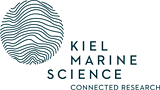 Kiel Marine Science (KMS) Logo