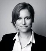 Jana Stöver