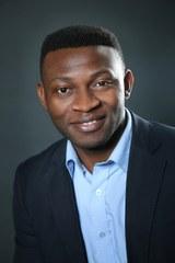 Ikechukwu Okoli